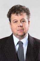 Bider Zsolt polgármester
