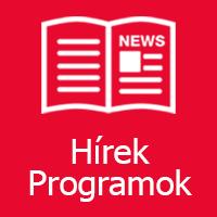 Hir-Prog 01
