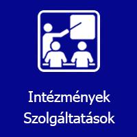 Int-Szolg 01
