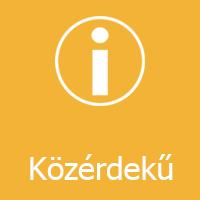 kozerdeku 01